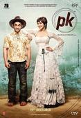 Aamir Khan PK review: Movie targets religious bigotry, blends heart and head, a mass entertainer