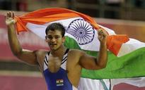 Big blow for Olympic-bound Narsingh Yadav, fails dope test