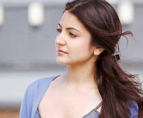 Anushka Sharma breaks silence, clears air on recent condemnation, relationship with Virat and more