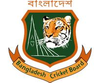 Rediff Cricket - Indian cricket - Bangladesh assures England cricketers, supporters security as tour begins