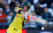 Rediff Cricket - Indian cricket - Evolution of David Warner: From 'Bull' to 'Reverend'