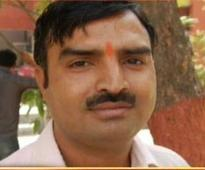 Love, Sex and Dhokha: The sordid tale of 'dead' AAP activist Chandra Mohan Sharma