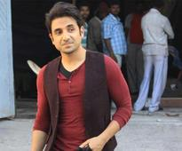 Vir Das to marry this year