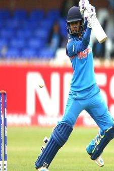 Rediff Sports - Cricket, Indian hockey, Tennis, Football, Chess, Golf - Mithali Raj to change her batting order in England series