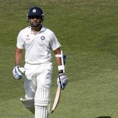 Border-Gavaskar Trophy: Can Rohit Sharma translate his good ODI form to the 2014 Australia Test series?