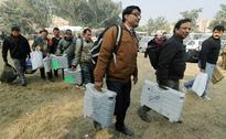 Counting of Votes to Begin at 8 am in Jammu and Kashmir, Jharkhand
