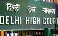 Delhi High Court brushes off Swaraj India's petition for a common symbol for MCD Polls