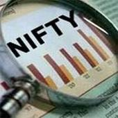 Will likelihood of a BJP-led govt in 3 states cheer Nifty?