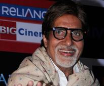 Amitabh Bachchan, Aamir Khan, Priyanka Chopra, Aishwarya invited to join Oscar Academy