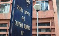 New CBI Chief Could Be Named By January 20