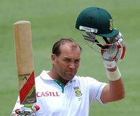 Jacques Kallis: The 'Rock of Gibraltar' retires from cricket