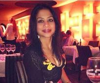 Indrani Mukerjea springs a surprise, wants to file for divorce
