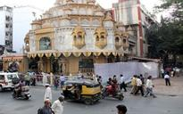 30 days to Ganeshotsav... Dagdusheth temple beefs up video surveillance