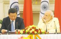 China uses Pakistan to blunt India's NSG membership bid