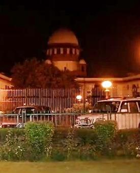 When SC opened its doors at 3 am for Yakub