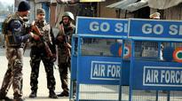 Pathankot attack: Our security is poor, says Parliamentary panel