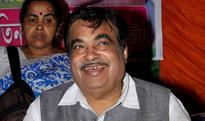 Nitin Gadkari's daughter's big fat wedding: 50 chartered planes to ferry VVIPs? Guests list includes PM Modi, Mukesh Ambani