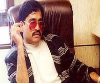 U-turn? MoS Home Kiren Rijiju says Dawood Ibrahim lives in Pakistan