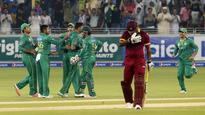 Rediff Cricket - Indian cricket - Pakistan, West Indies launch World Cup fight
