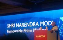 Modi seeks ideas for developing mobile app for PMO