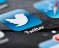 Twitter is making these changes for your convenience, find out