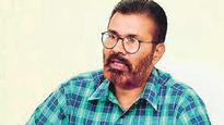 David Headley's statement on Ishrat Jahan vindicates Gujarat police: Retd IPS officer DG Vanzara
