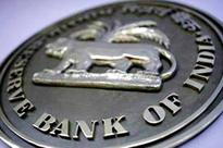 Top 10 reasons that forced Raghuram Rajan's hand in the RBI monetary policy review (stats)