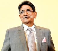 Rediff Sports - Cricket, Indian hockey, Tennis, Football, Chess, Golf - Lodha committee slams BCCI AGM decisions