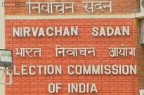 EC to monitor Punjab parties 48 hours before polling