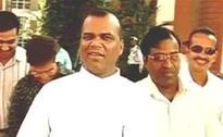 Goa Government Urges Governor to Pardon Convicted Legislator Francisco Pacheco
