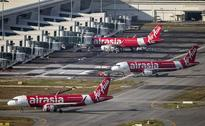 Teams Mobilized to Search for Missing AirAsia Airliner