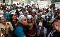 Delhi Assembly elections: BJP may form govt but real winner is AAP