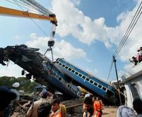 Utkal Express mishap: Railways invites people to be part of inquiry into derailment