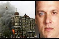 David Headley Day 2 shocker: 'LeT made dummy of Taj Mahal hotel, Bhabha Atomic Centre was on the list too'