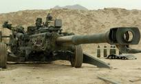 Indian DAC Clears 145 M777 Howitzers For $750 Million, Reviews Several Other