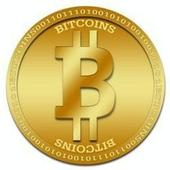 Buying with bitcoins in India