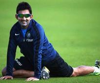 Rediff Sports - Cricket, Indian hockey, Tennis, Football, Chess, Golf - Is Gautam Gambhir on his way back to the Indian team?