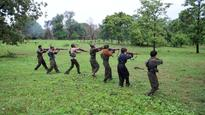 Major blow to Maoists, 24 including top leaders gunned down in encounter