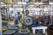 India's GDP grows at 7.1% in Q1 FY17, slowest pace in six quarters