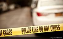 Florida Authorities Say Police officer Shot and Killed