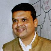Our leaders do not wear mask, says Shiv Sena on Fadnavis' poll remarks