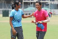 Rediff Cricket - Indian cricket - Trailblazers to face Supernovas in Women's T20 Challenge