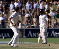 Rediff Cricket - Indian cricket - Sachin Tendulkar, Virat Kohli, Rohit Sharma, and Zaheer Khan join Yuvraj Singh's cancer