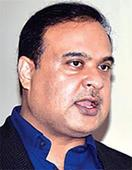 Himanta offers apology on cancer comment