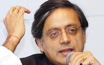Kerala molestation: Sad situation for the entire state, says Shashi Tharoor