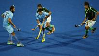 Amid rising Indo-Pak tensions, Pakistan hockey players told to be quiet ahead of India clash