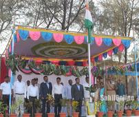 Bhatkal: Cultural events add colour to R-Day celebrations
