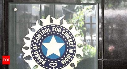 Rediff Sports - Cricket, Indian hockey, Tennis, Football, Chess, Golf - Now, photos of Pakistan players removed from BCCI office
