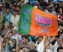 Won't have no role in BJP's selection of ally in Maharashtra: RSS