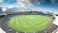 Rediff Cricket - Indian cricket - Tom Parker steps down as SCG curator
